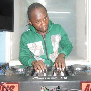 100% kenyan music