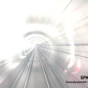 Soundyouwish Podcast 001