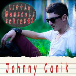 Johnny Canik - Little Wahscals Series #1