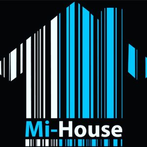Michael Gray Mastermix Show on Mi House 16/10/2019
