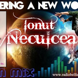Dj Neculcea - Entering a New World 2012 (BPM Original)