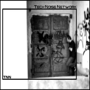 Tech Noise Network Podcast 008 mixed by Andreas Florin