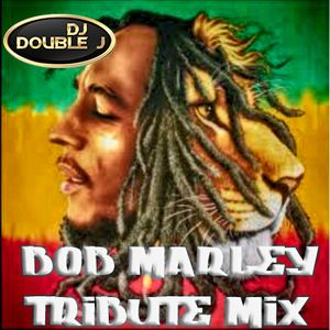 BOB MARLEY MIX (DOWNLOAD MF) by Dj Double J CR | Mixcloud