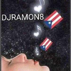 nov 2017 reggaeton y mi bachata mix