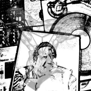Homeless Inc. Presents Cloak & Dagger Mixtape #13
