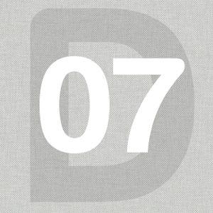 Eimantas & Henry Daniel - Deeva Podcast 07 | 2011.10.16