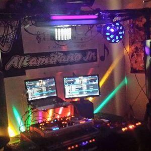 DJ JOE ''MY DJ LIFE I'M TO AWESOME MIX ''