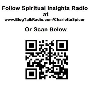 Psychic Dream Interpretation with Charlotte Spicer: Cops, Sean Combs & Fiance