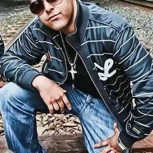 DJ MIGUELITO JULY 4TH WEEKEND REMIX VOL 1