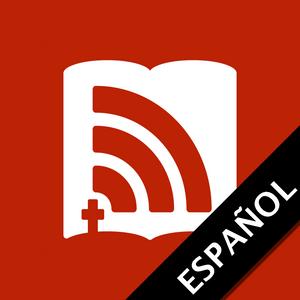 Germán Parra: El Anticristo y El Santuario