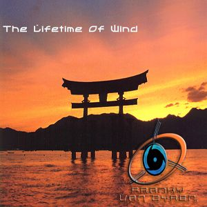 The Life Time Of Wind