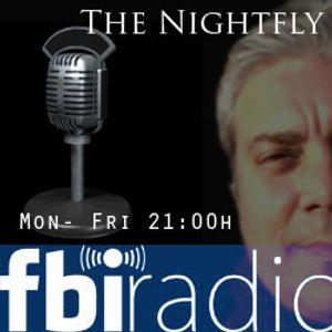The Nightfly 04-04-2011.1