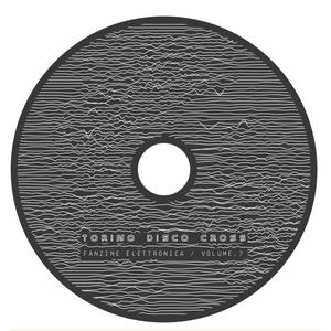 Torino Disco Cross Volume 7