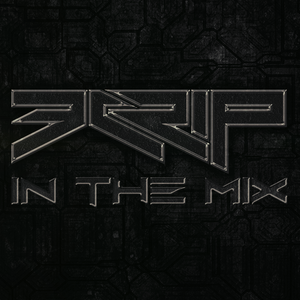 In The Mix (Live @ Gloppe 28-09-'13)