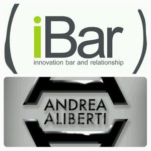 LIVE@iBAR, INNOVATION BAR & REALTIONSHIP, Alessandria, Venerdi 10 Gennaio 2014