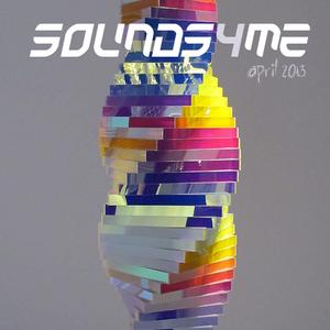 Sounds4me - april2013