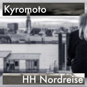 HH Nordreise Mix (09/13)