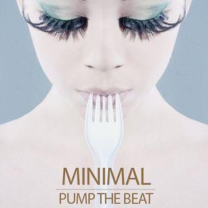 Pump the Beat (Progressive / Minimal Bash)