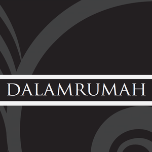 Dalamrumah mix August - House-Techhouse-Techno