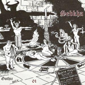 Black Magik Society_SEBKHA [live & dj]