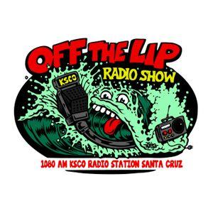 OTL#194 - Christmas Special Show