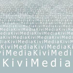 KiviRadio: Dimitrin Ravivinkit 14.6 - Kymi GrandPrix