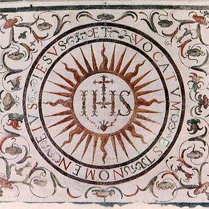 Los Jesuitas: sus orígenes