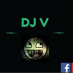 Dj V EDM mix!