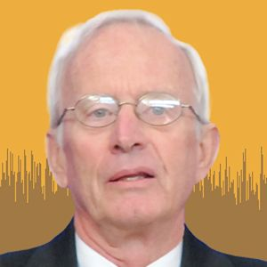 03 - O Cristo dos Profetas-III » Palmer Robertson