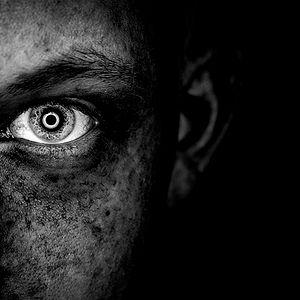 psyNtellekt - Face The Darkness (September 2012)