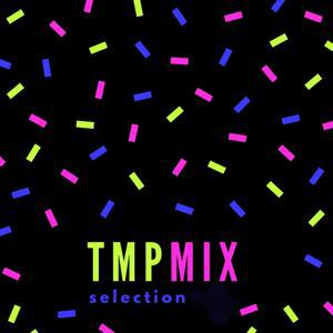 Mix Tmp Deejay 2020 - Podcast
