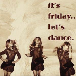 Friday Night Progressive