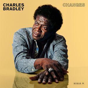 The Craig Charles Funk & Soul Show - 30th April 2016 (BBC 6 Music)