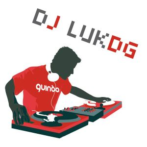 Dj Luk - Summer Sounds 2