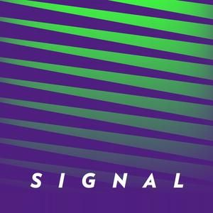 Signal Podcast 0x08 part 3 (Corea in The Mix)