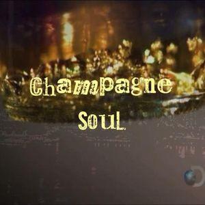 Champagne Soul V.10
