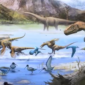 DinosaursLeaveMeAlone!