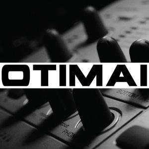 Private After Party Otimai DJ Set _ Dec. 2011