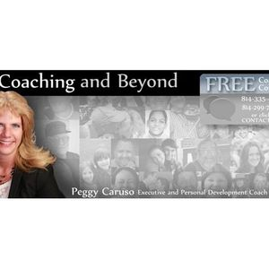 My Justice Author Patricia McKnight on The Mompreneur Model with Dori DeCarlo