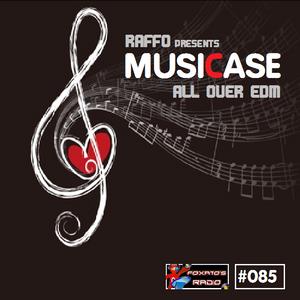 MUSICASE > Episode #085