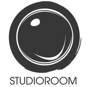 [Studio Room - Take 1] - Piet&Cé