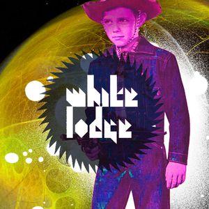 WHITE LODGE 007: Canadian Tuxedo (Part 1)