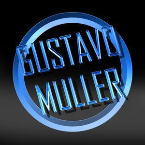 Gustavo Müller's First Exclusive Mix (30 min)
