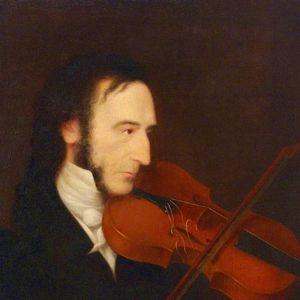 """Ça c'est Classique #61 x """"Concertul pentru vioară și orchestră în Re Majorˮ de Niccolò Paganini"""