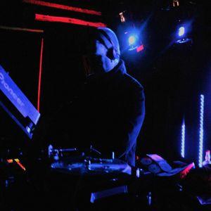 Zed Bias Classic UK Garage Mix