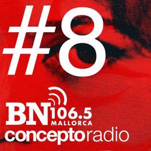 Concepto Radio en BN Mallorca #8