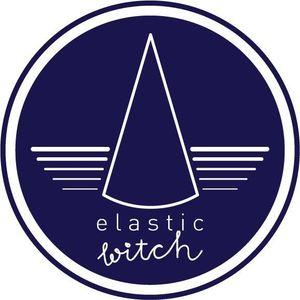 The Elastic Witch Radio Show (160117)