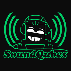 SoundQubes' Musical Mojo (Episode 1)