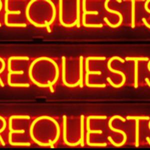 WEB OF LOVE 7/8 - TOTAL REQUEST SHOW