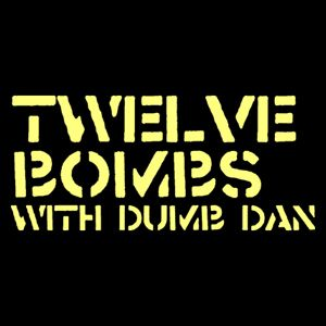 Twelve Bombs 049 July 2010